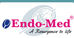 Endo-Med Technologies Pvt. Ltd.