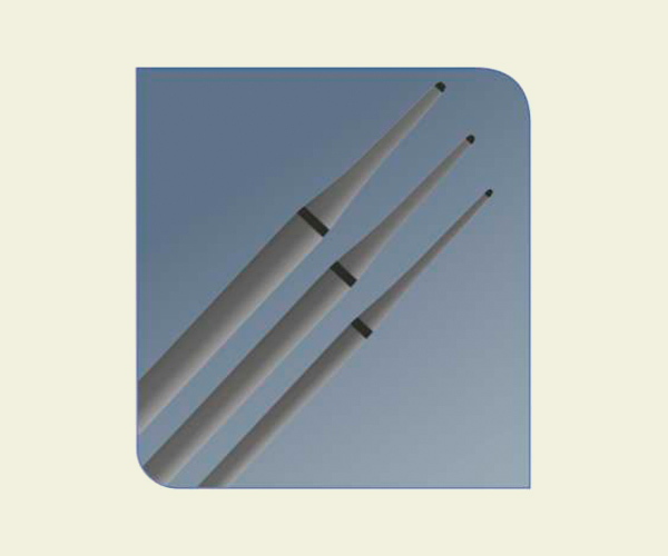 Biliary Dilator